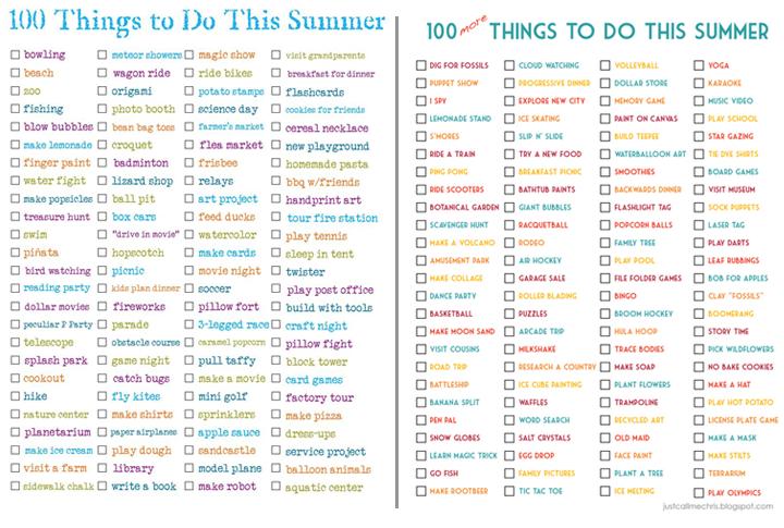 new-honest-to-nod-summer-bucket-lists