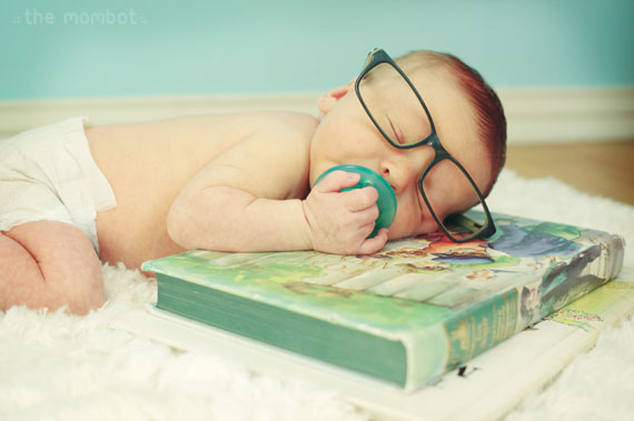 Photography tips newborn photography mom photography