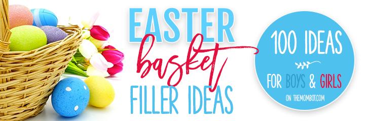 easter-basket-fillers-2017-header-720px
