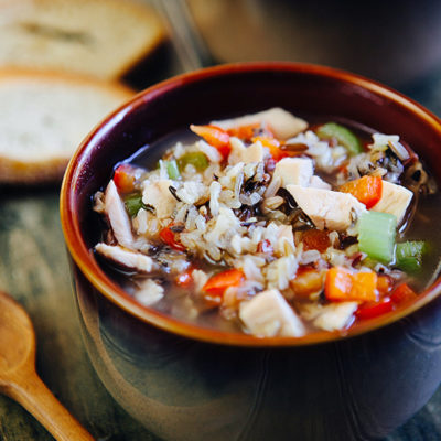chicken and wild rice soup recipe, chicken soup recipe, soup recipe, chicken and rice soup
