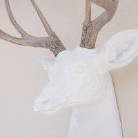 diy-faux-deer-head-close3