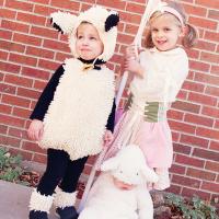 little-bo-peep-sheep-halloween