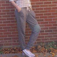 skinny-sweatpants1