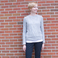 grey-sweater-wiww1-e1416419092450