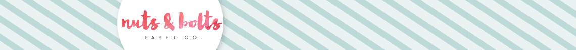 shop-header-n&b-logo-forblog