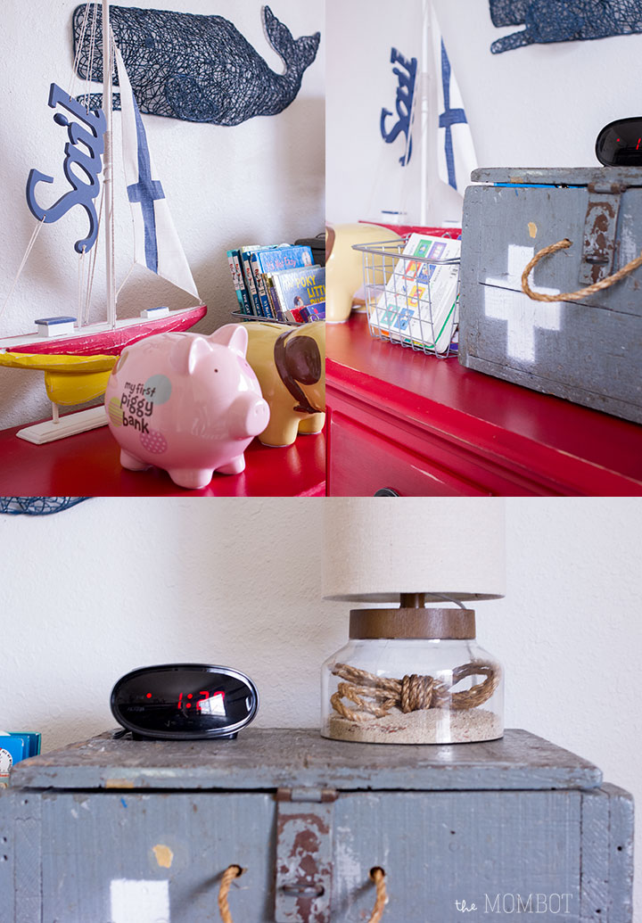 dresser-collage-nautical-room