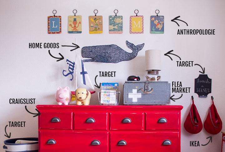 kids-nautical-room-where-i-got-it