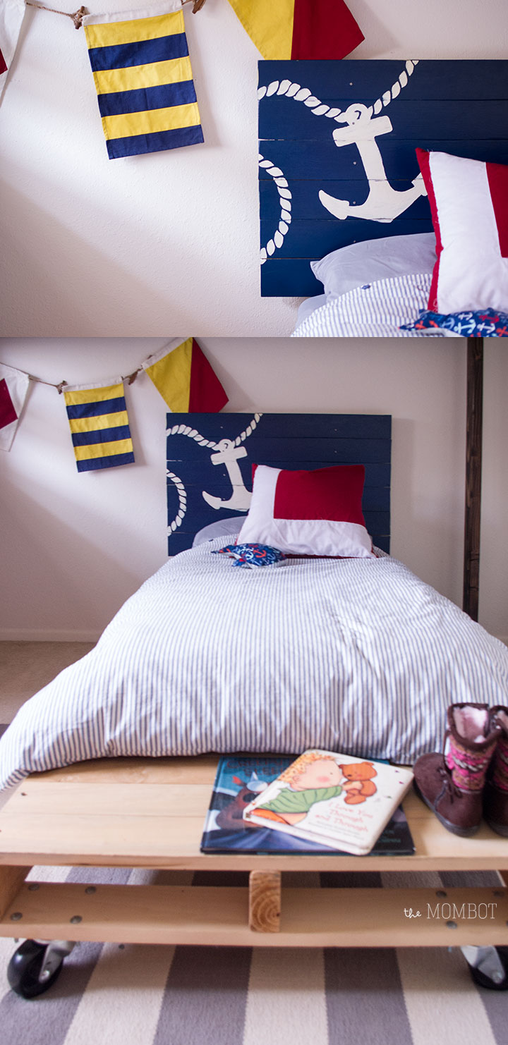 nautical-room-bed-lower-bunk