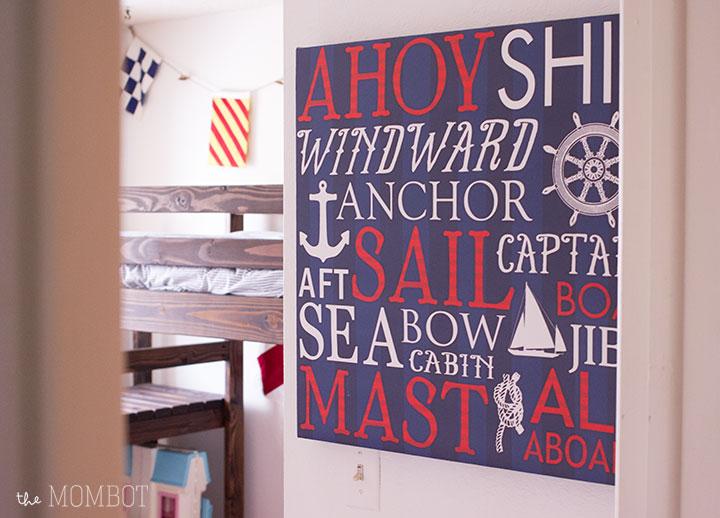 nautical-room-entrance