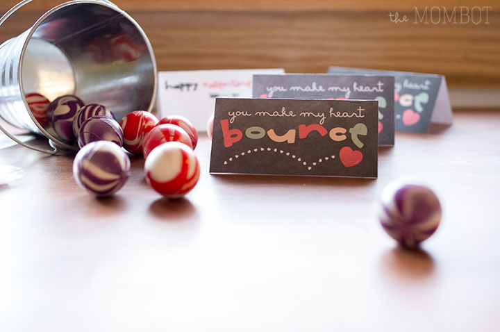 make-my-heart-bounce-toppers
