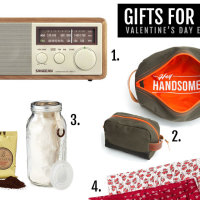 vday-gifts-for-him-featured-image