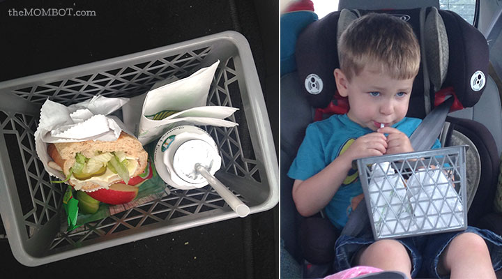 food-boxes-road-trip-hack