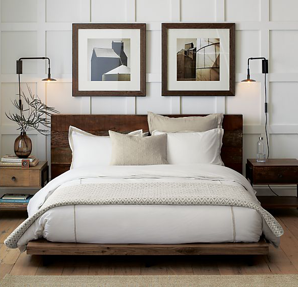 atwood-bed-crate-barrel-resized