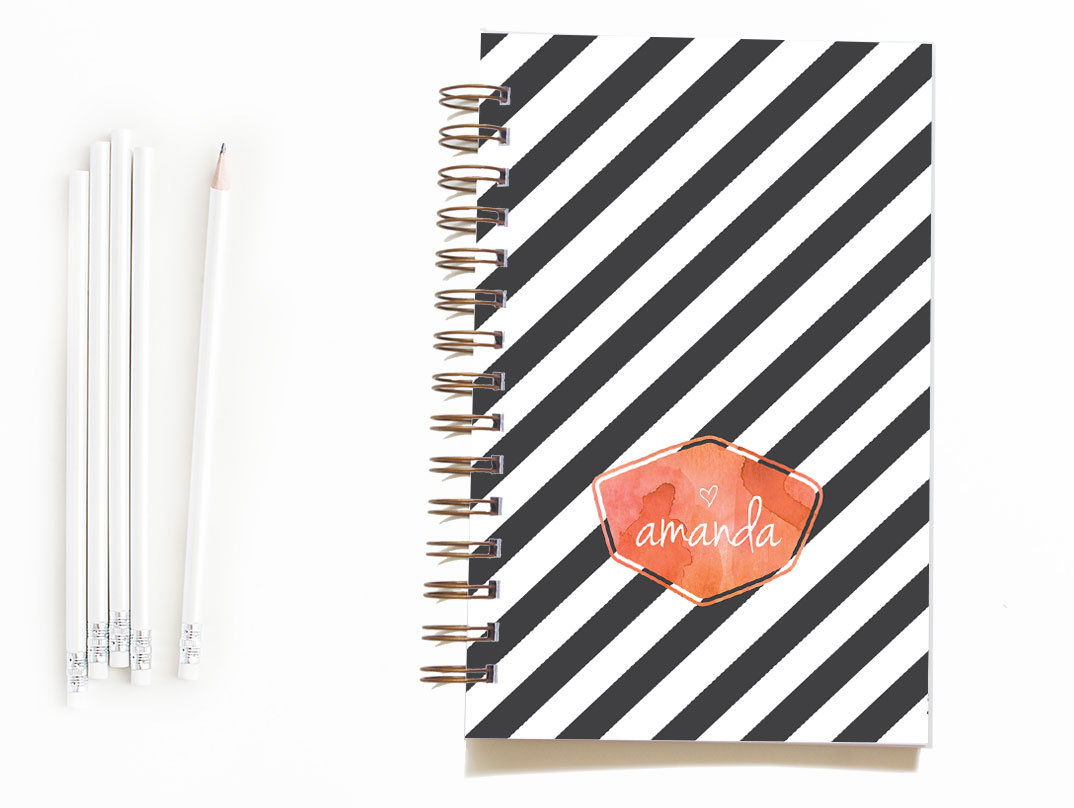 etsy-image-notebooks-blk-stripes