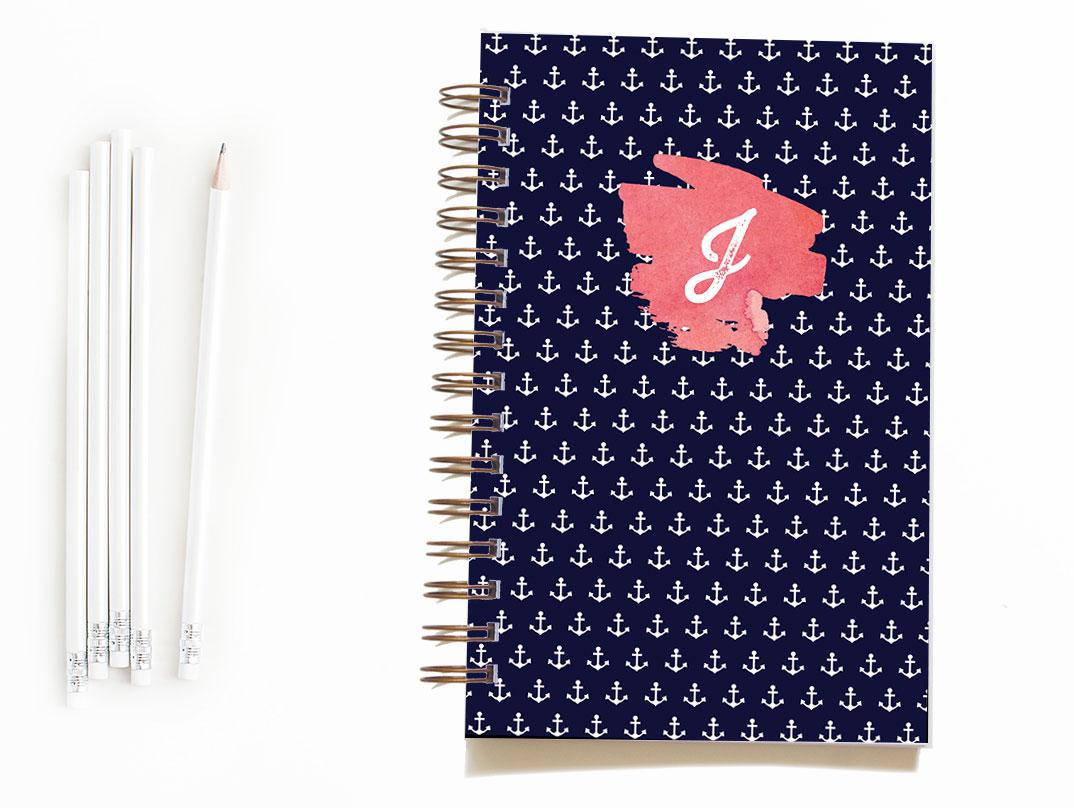 etsy-image-notebooks-blue-anchor