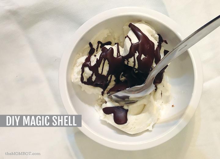 diy-magic-shell2