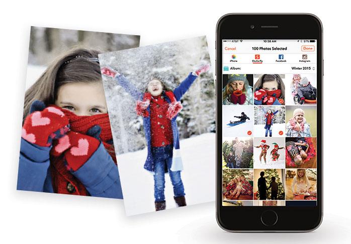 Phone-image_free_prints-resized