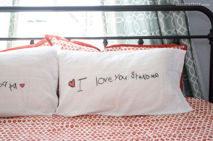 i-love-you-pillowcase-grandma