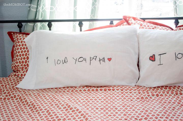 i-love-you-pillowcase-papa