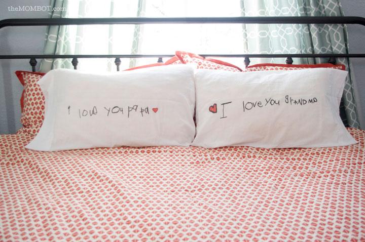 i-love-you-pillowcases