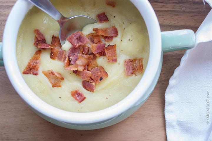 potato-soup-slow-cooker3