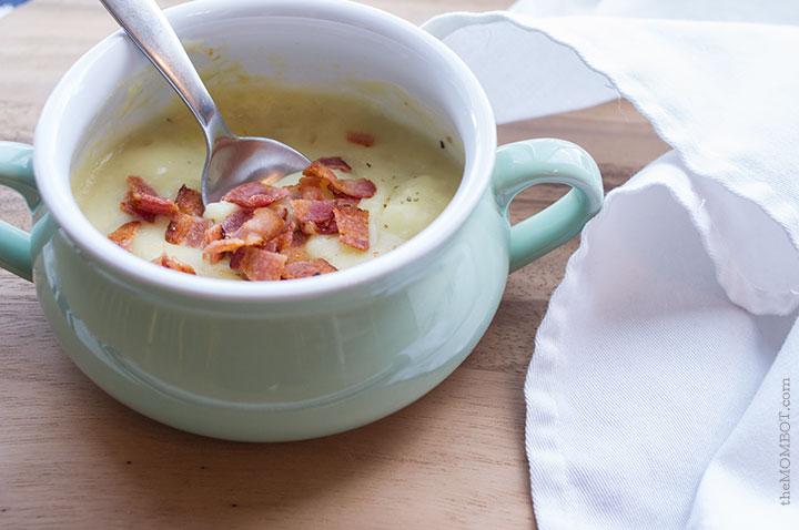 potato-soup-slow-cooker4
