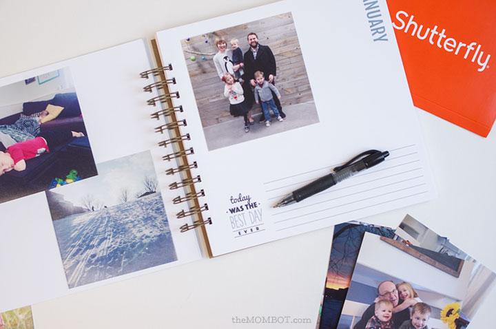 shutterfly-app-photobook2