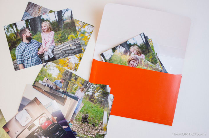 shutterfly-photo-prints