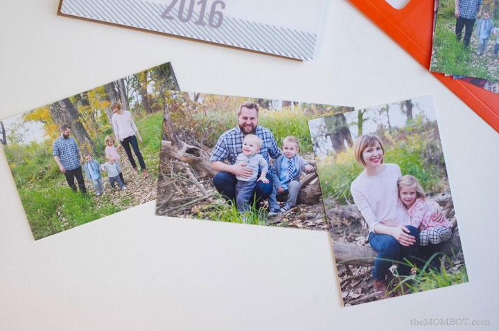 shutterfly-photo-prints2