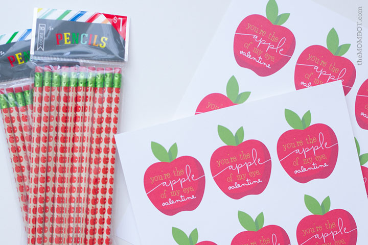apple-of-my-eye-valentines-pencilsandtags