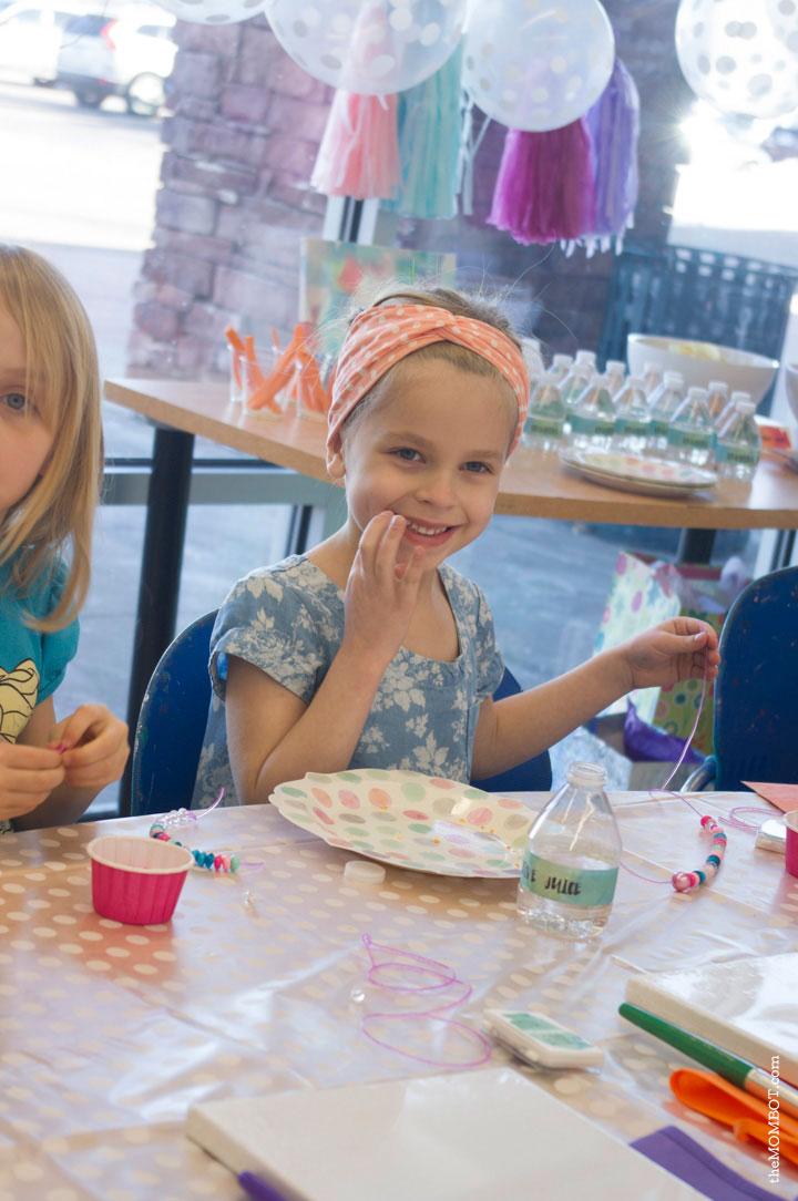art-theme-birthday-party-birthdaygirl