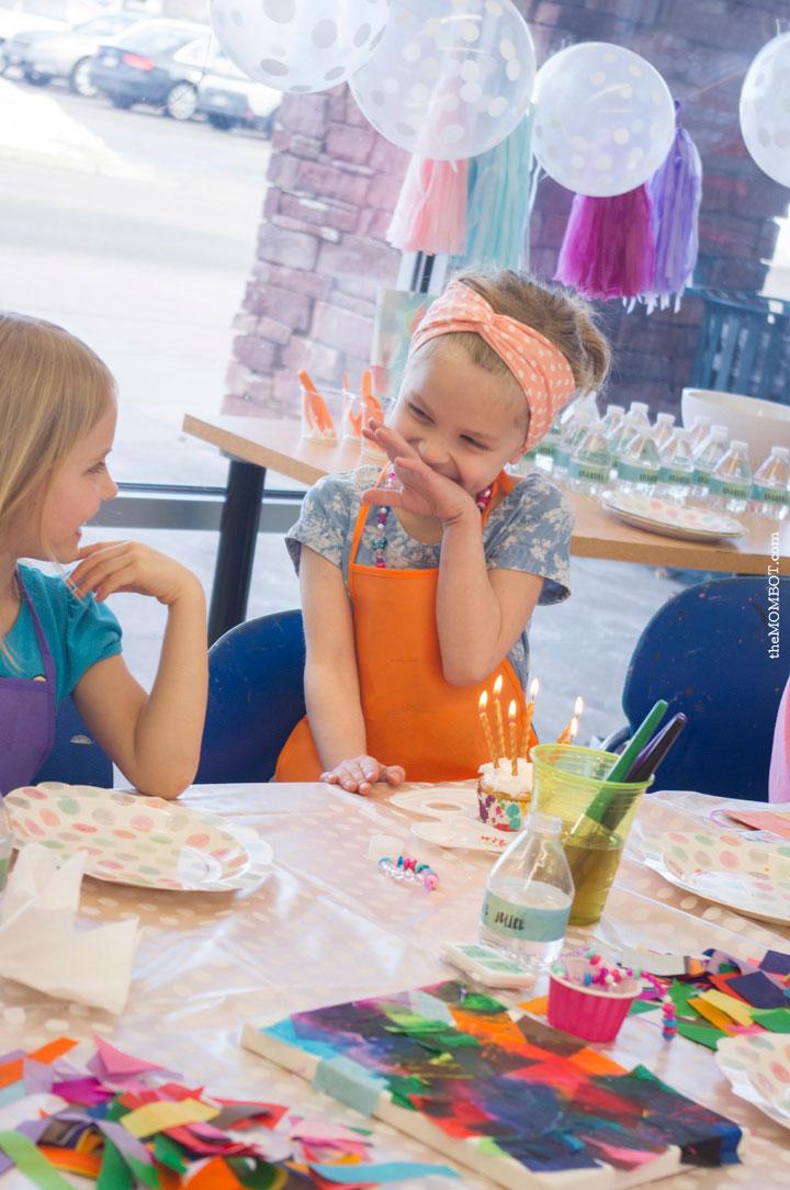 art-theme-birthday-party-birthdaygirl2