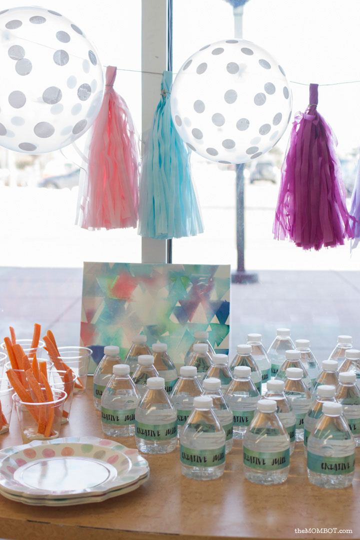 art-theme-birthday-party-creativejuice