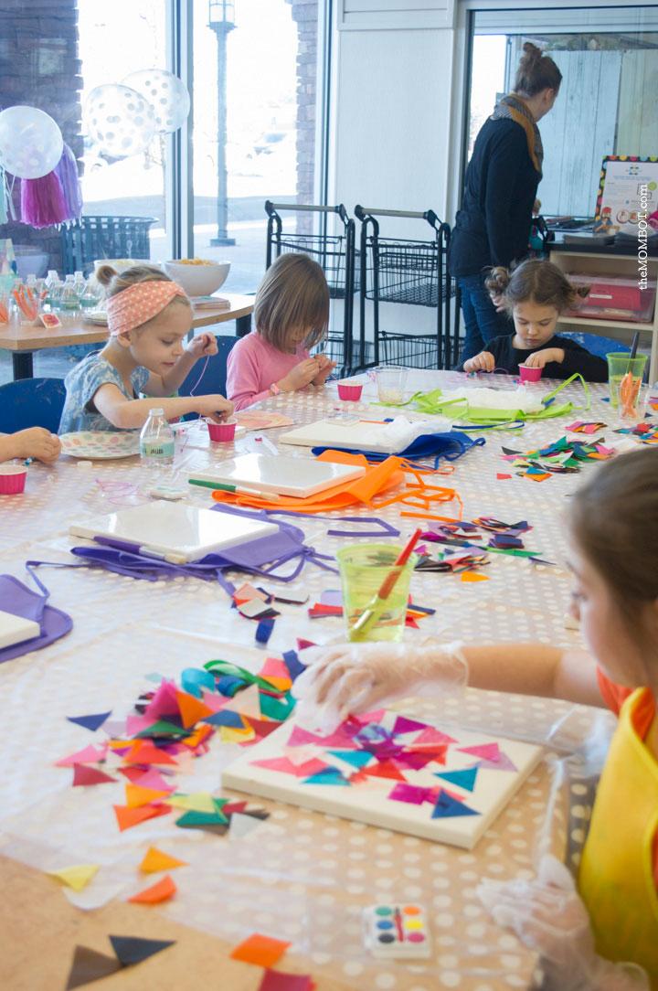 art-theme-birthday-party-girlsatwork