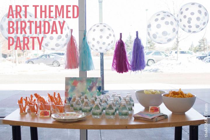art-theme-birthday-party-headerimg
