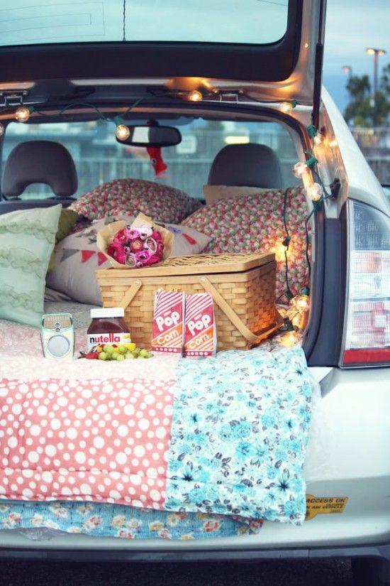 car-picnic