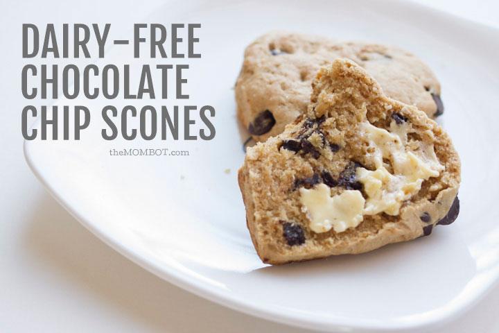 diary-free-chocolate-chip-scones