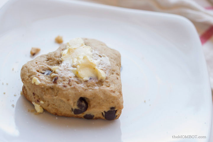 diary-free-chocolate-chip-scones-pic2
