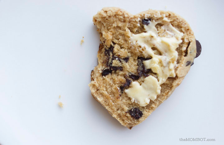 diary-free-chocolate-chip-scones-pic3