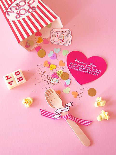 valentine_popcorn-date-night