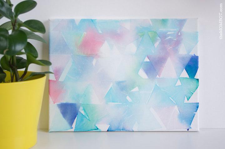 tissue-paper-canvas-sample