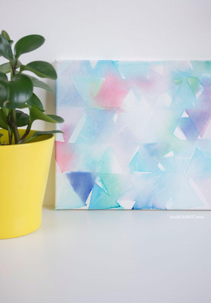 tissue-paper-canvas-sample2
