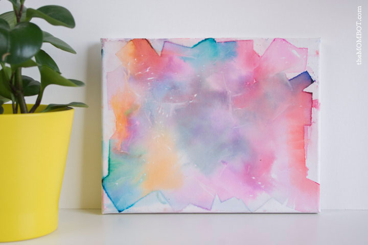 tissue-paper-canvas-sample3