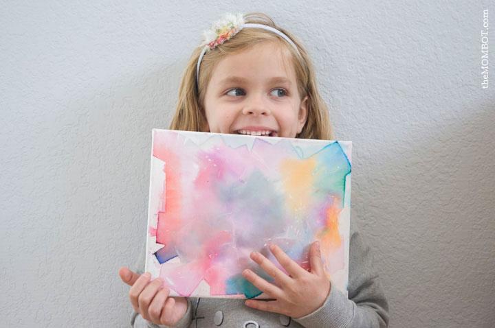 tissue-paper-canvas-sample4