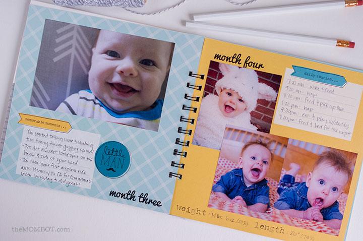 baby-book-memory-book
