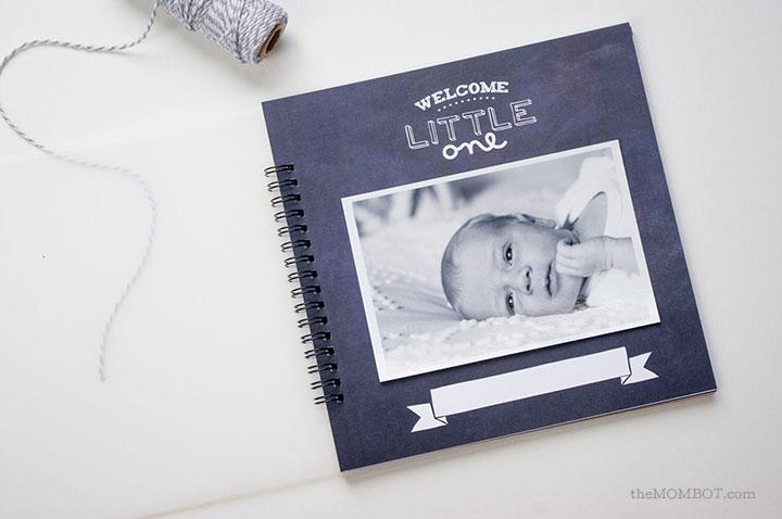 baby-book-memory-book1