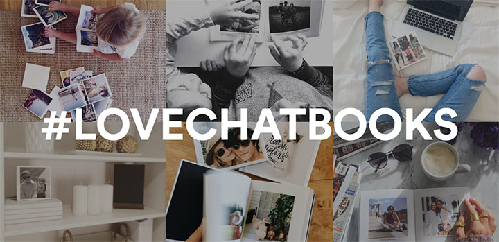 chatbooks1-web