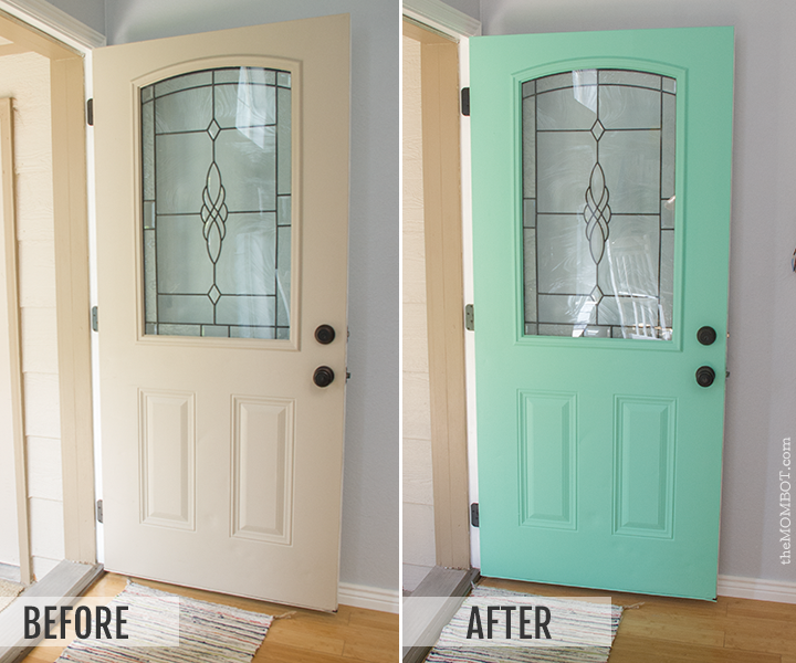 front-door-before-after-inside