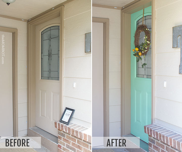 front-door-before-after-outside