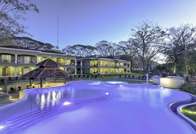 hotel-casa-conde-del-mar-guanacaste-000